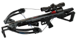 Carbon Express Intercept Supercoil Crossbow Full Package WAS £819.99 FREE TARGET & FREE UK SHIPPING!